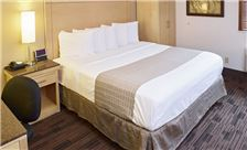 LivINN Hotel Minneapolis South/Burnsville - Economy King Room