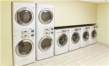 LivINN Hotel Minneapolis South/Burnsville Amenities - Laundry Facilities