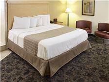LivINN Hotel Minneapolis South/Burnsville Room - Whirlpool Suite
